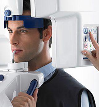 http://www.radiologiamemeo.it/wp-content/uploads/2015/11/radiologia-dentale-320x345.jpg