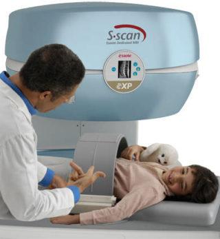 http://www.radiologiamemeo.it/wp-content/uploads/2017/01/densitometria-ossea-320x347.jpg